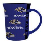 Baltimore Ravens Lineup Coffee Mug