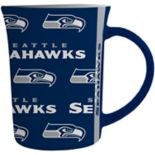 Seattle Seahawks Lineup Coffee Mug
