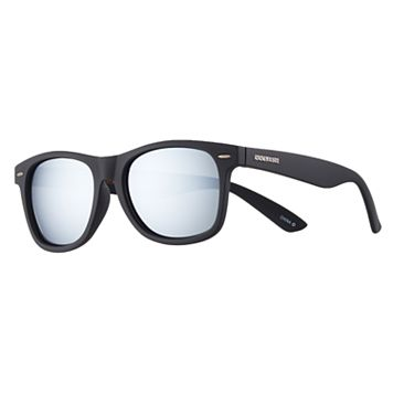 Men's Dockers Floating Polarized Sunglasses