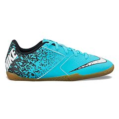 Nike Jr BombaX IC Kids' Indoor Soccer Shoes