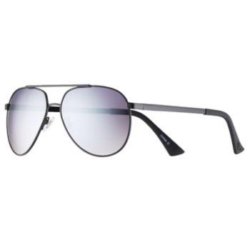 Men's Dockers Aviator Sunglasses