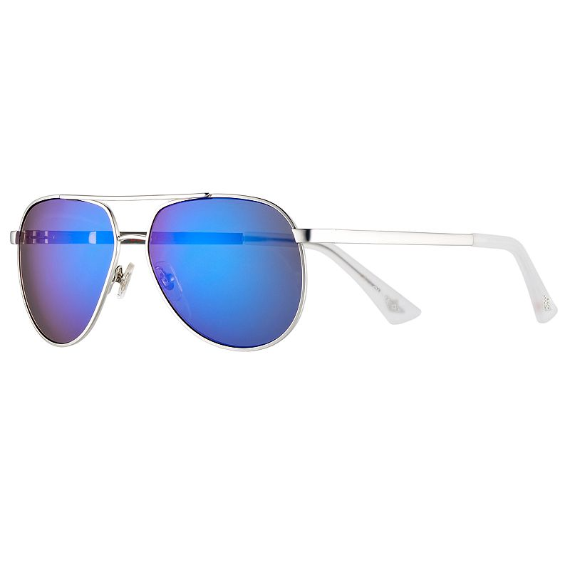 4eacc68208e Men s Under Armour Rage Square Sunglasses
