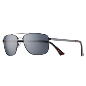 Men's Dockers Navigator Polarized Sunglasses