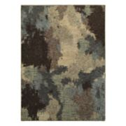 StyleHaven Easton Vale Abstract Rug