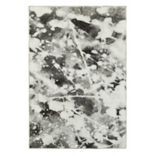 StyleHaven Easton Shadows Abstract Rug