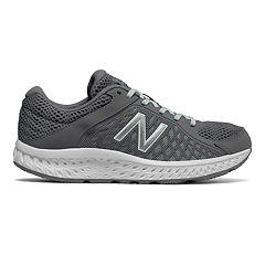 New Balance 420 v4 Women's Running Shoes