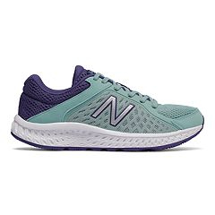 New Balance 420 v4 Women's Running Shoes