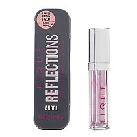 LIQUE Reflections Iridescent Sparkle Lip Topper