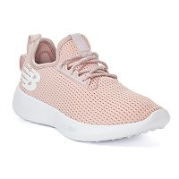 New Balance Cush+ Recover Women's Sneakers