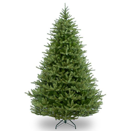 national tree company 65 ft norway artificial christmas tree - 65ft Christmas Tree