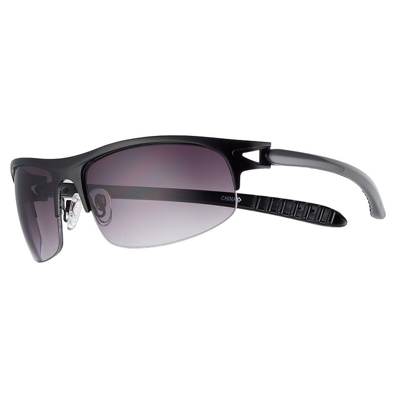 bcace72e9b Men s Dockers Blade Polarized Sunglasses