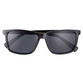 Men's Dockers Crystal Sunglasses