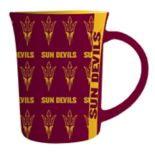 Arizona State Sun Devils Lineup Coffee Mug