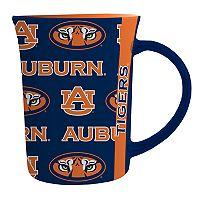 Auburn Tigers Lineup Coffee Mug