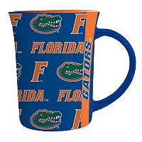 Florida Gators Lineup Coffee Mug