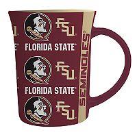 Florida State Seminoles Lineup Coffee Mug