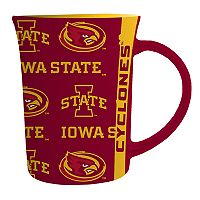 Iowa State Cyclones Lineup Coffee Mug