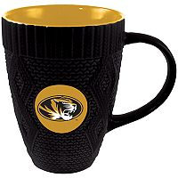 Missouri Tigers Sweater Coffee Mug