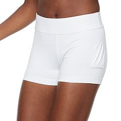 Women's FILA SPORT® Tennis Shorts