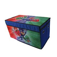 PJ Masks Collapsible Storage Trunk