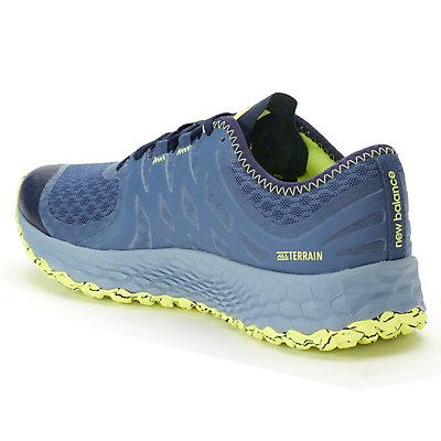 New Balance Fresh Foam Kaymin Trail Women's Running Shoes