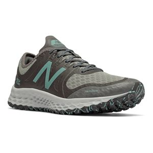 acaea1782993 New Balance FuelCore Nitrel Women s Trail Running Shoes. (68). Sale