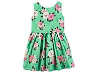 Carter's Girl Clothing 2T