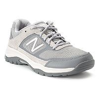 New Balance 669 v1 Women's Trail Walking Shoes