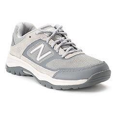 New Balance 669 v1 Women's Trail Walking Shoes