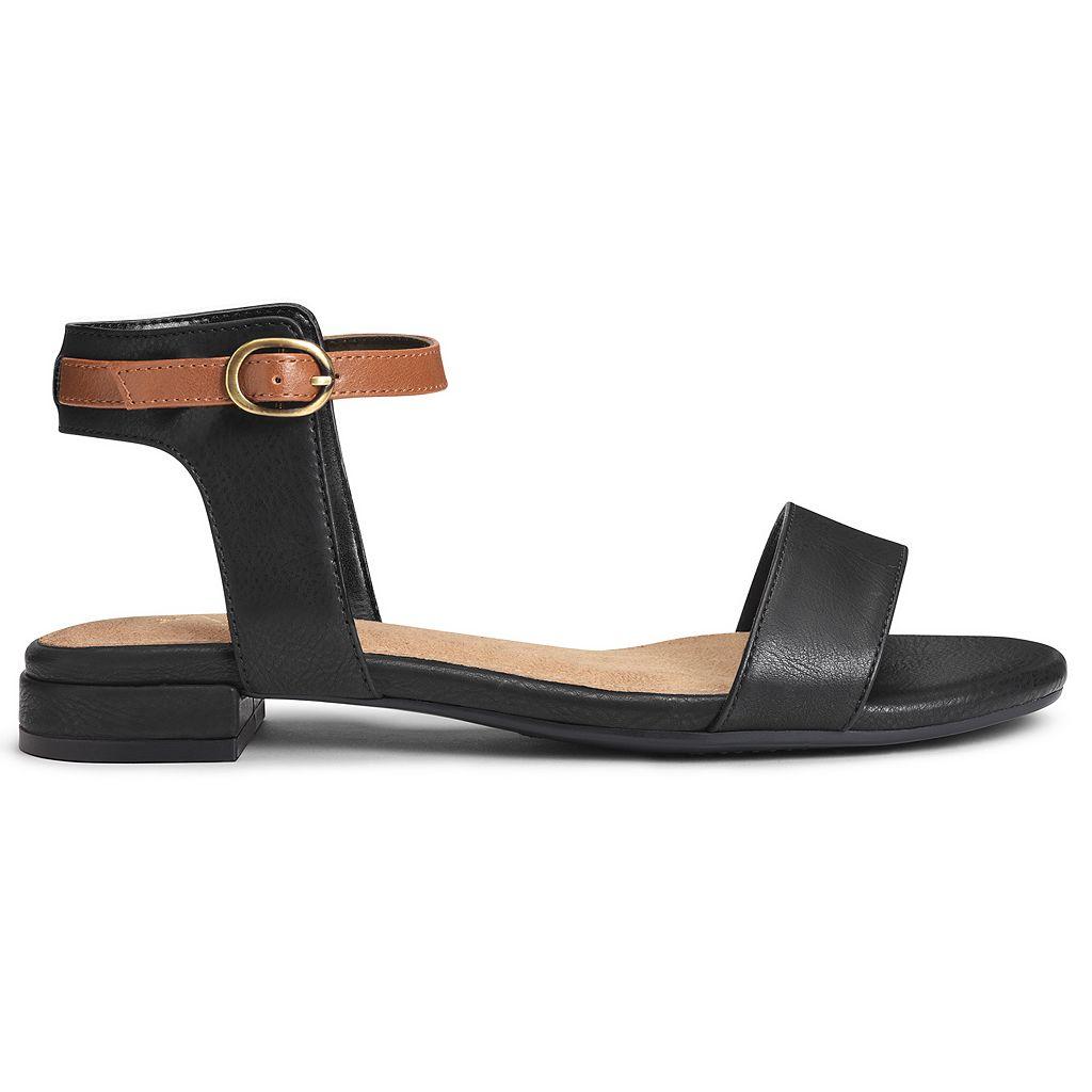 A2 by Aerosoles Down Under Women's Sandals