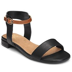 A2 by Aerosoles Down Under Women's Sandals