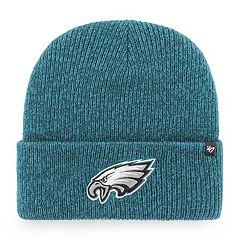 Adult '47 Brand Philadelphia Eagles Knit Beanie