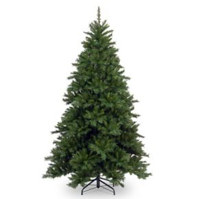 National Tree Company 6.5-ft. Tiffany Fir Artificial Christmas Tree