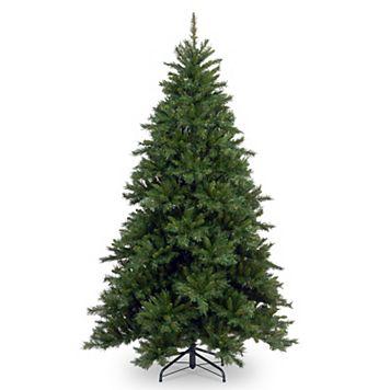 National Tree Company 6.5-ft. Tiffany Fir Artificial Christmas Tree