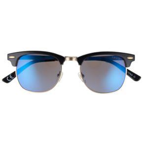 Men's Levi's® Polar Combination Club Sunglasses