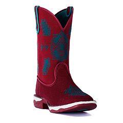 Laredo Scorcher Women's Western Boots