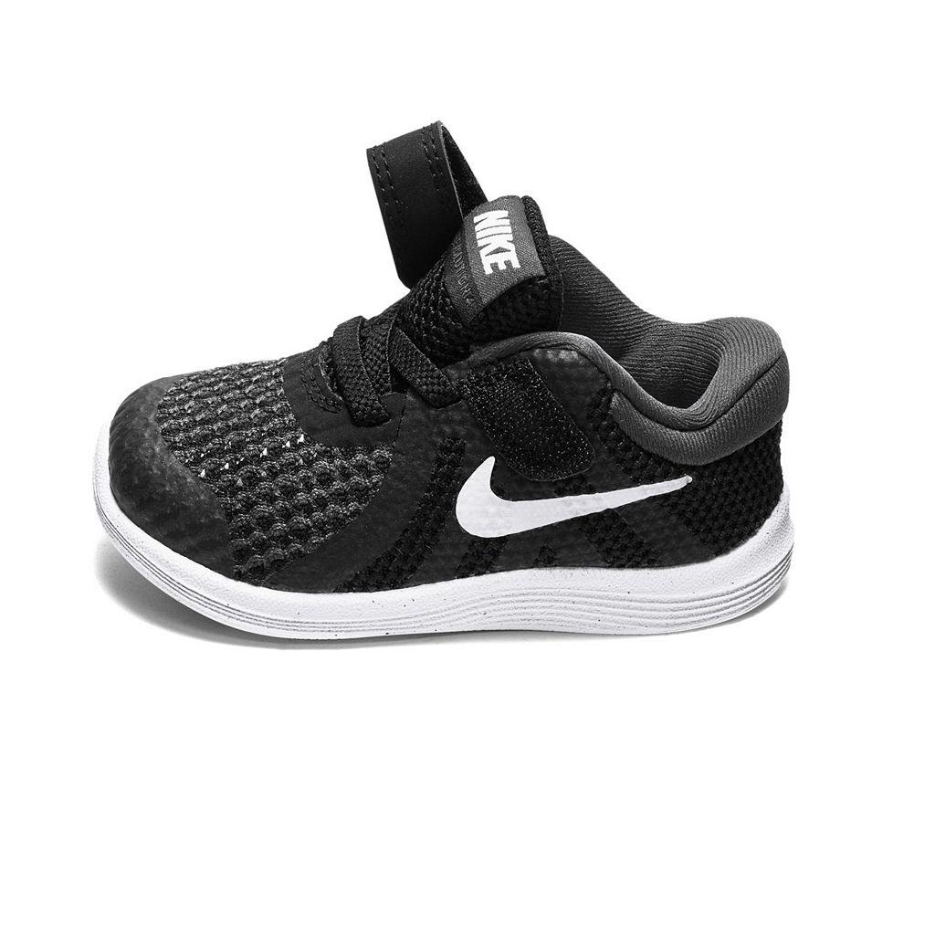 Nike Revolution 4 Toddler Boys' Sneakers