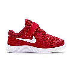 603d48efe019 Nike Revolution 4 Toddler Boys  Sneakers