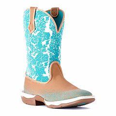 Laredo Daydreamer Women's Western Boots
