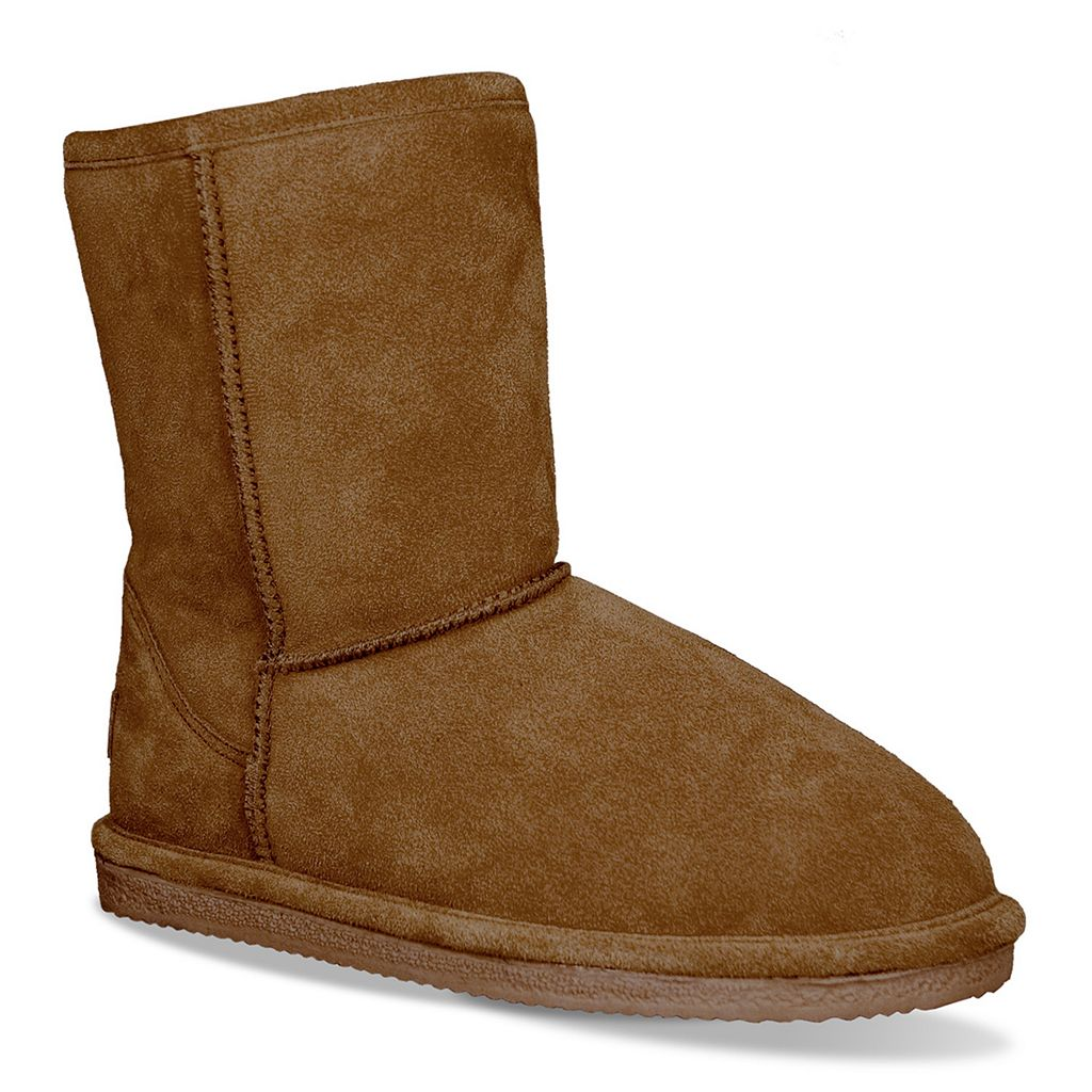 Lugz Zen Lo Women's Winter Boots