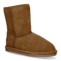 Lugz Zen Lo Women's Winter Boots