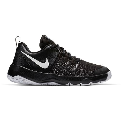 Basketball Shoes Grade Team Hustle Quick Nike Boys' School ZPiuXOlwkT