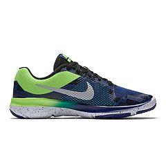 Nike Flex TR Control RW Boys' Sneakers