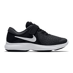 Nike Revolution 4 Pre-School Boys' Sneakers