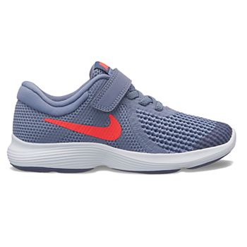 08eb571b5f1a Nike Revolution 4 Pre-School Boys  Sneakers