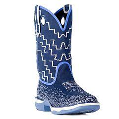 Laredo Frolic Women's Western Boots