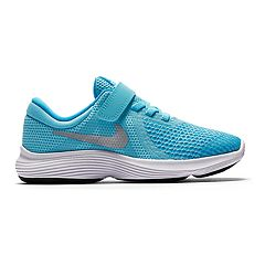 Nike Revolution 4 Pre-School Girls' Sneakers