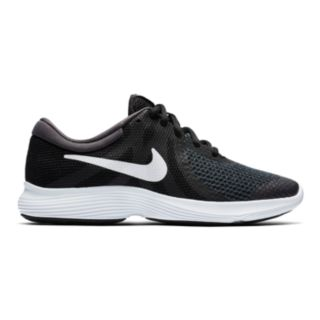 Nike Revolution 4 Grade School Boys' Shoes