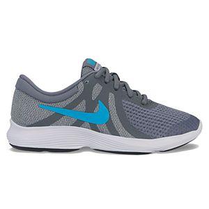 1f1af2f5f84916 Nike Downshifter 8 Grade School Boys  Sneakers