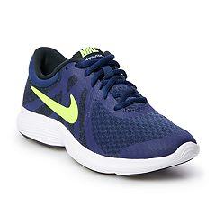 0ecf88c10abd2 Boys Nike Shoes | Kohl's